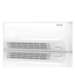 Купить Тепловентилятор Ballu BFH/W-102W