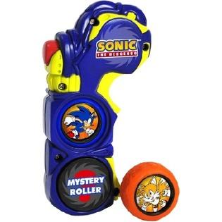 Купить Игровой набор Sonic «Роллер Рейсерс Соник»