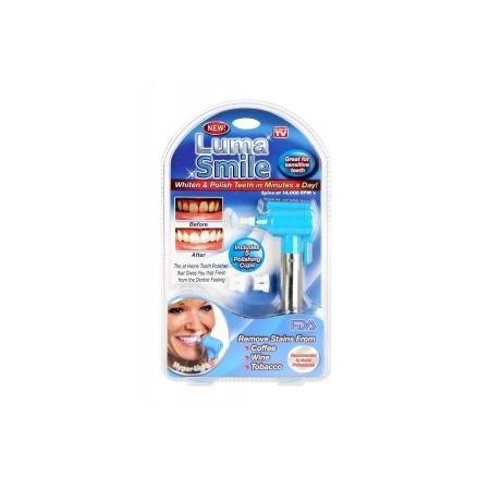 Купить Набор для отбеливания зубов LUMA SMILE
