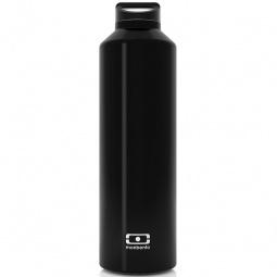 Купить Бутылка Monbento MB Steel