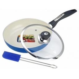 Купить Сковорода с керамическим покрытием Vitesse VS-2200