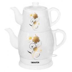 Купить Чайный набор Marta MT-1047