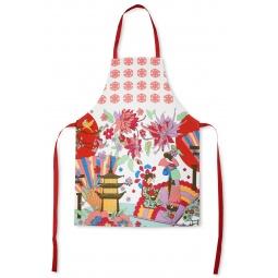 Купить Фартук BONITA «Япония»
