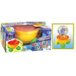 Купить Игрушка для пускания мыльных пузырей JH 1707201
