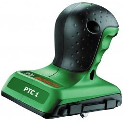 Купить Плиткорез Bosch PTC 1