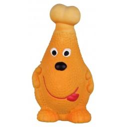 фото Игрушка для собак DEZZIE «Веселый повар»