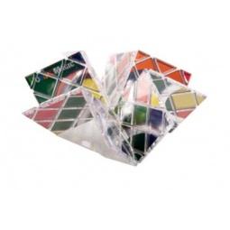 Купить Игра-головоломка Rubiks «Магия». В ассортименте