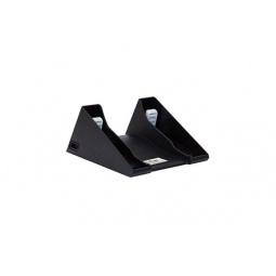 Купить Подставка под системный телефон LG LDP-7048PED-B