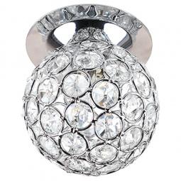 Купить Светильник потолочный декоративный Эра DK61 SL/WH