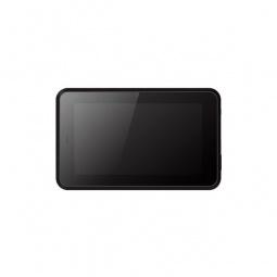 фото Планшет Prestigio MultiPad 7.0 Prime PMP7170B 3G