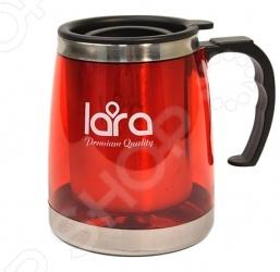 Термокружка LARA LR04-39 недорго, оригинальная цена