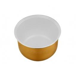 Купить Чаша для мультиварки LUMME LU-MC301