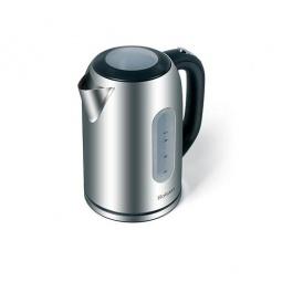 фото Набор: чайник Rolsen RK-3718M и чайник заварочный Rolsen TCG-500