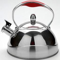Купить Чайник со свистком Mayer&Boch MB-22410