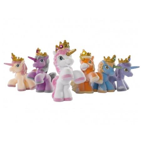 Купить Фигурка для девочки Simba Filly Unicorn. В ассортименте
