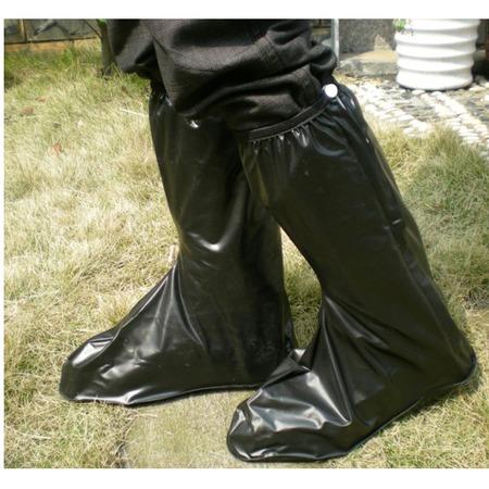 Купить Чехлы для обуви водонепроницаемые 31 ВЕК H-202