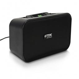 фото Система акустическая портативная TDK TL621