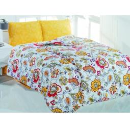 фото Комплект постельного белья Casabel Lacy. Семейный