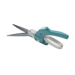 Купить Ножницы для стрижки травы Raco 4202-53/113C