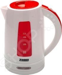 Чайник Zimber ZM-10849