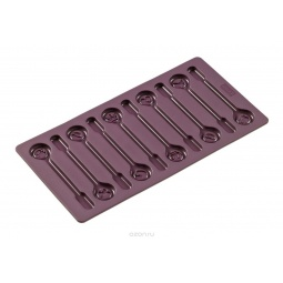 Купить Формы для выпечки силиконовые Lurch FlexiForm 85076
