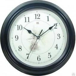 фото Часы настенные Irit IR-617