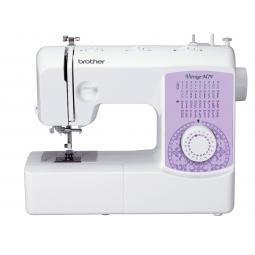 Купить Швейная машина Brother Vitrage M79