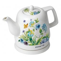 Купить Чайник Polaris PWK1299CCR