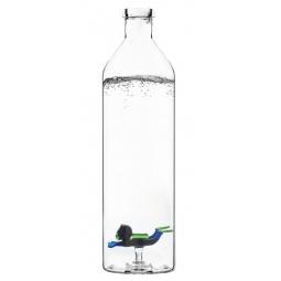 Купить Бутылка для воды Balvi Scuba