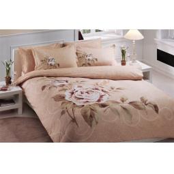 фото Комплект постельного белья TAC Lorin. 1,5-спальный