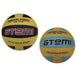Купить Мяч волейбольный ATEMI VB140 WEEKEND