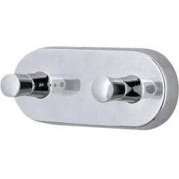 Купить Крючок для ванной Spirella Sydney 1003170