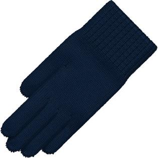 Купить Перчатки вязанные для мальчиков R&I ЯВ109785