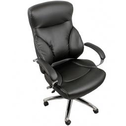 Купить Кресло руководителя College H-9582L-1K