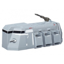 фото Боевая машина штурмовиков Hasbro B0400