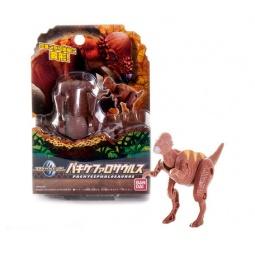 Купить Яйцо-трансформер EggStars «Пахицефалозавр»