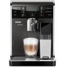 Купить Кофемашина Philips Saeco HD 8886/19