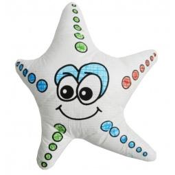 Купить Игрушка-раскраска Education Line «Морская звездочка»
