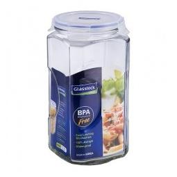 Купить Контейнер для сыпучих продуктов Glasslock в подарочной упаковке
