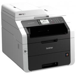 Купить Многофункциональное устройство Brother DCP9020CDW