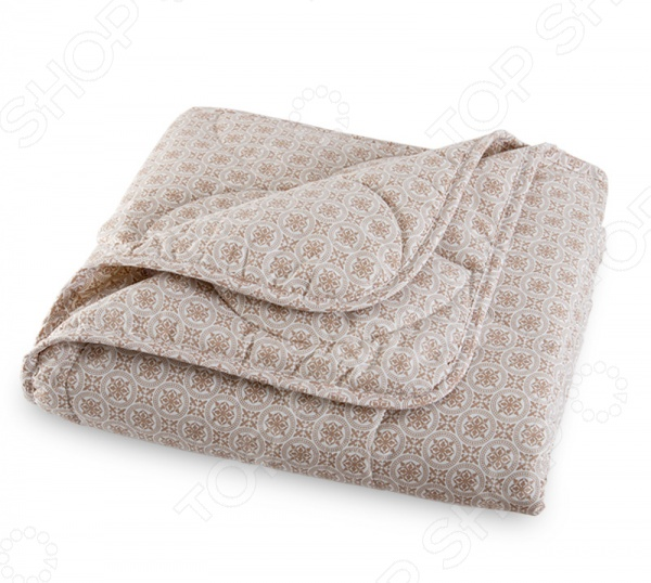 Одеяло стеганое ТексДизайн 1708843 ТексДизайн - артикул: 713848