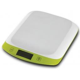 Купить Весы кухонные Supra BSS-4098
