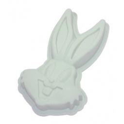 фото Форма для выпечки Marmiton «Заяц». В ассортименте