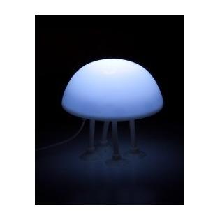 Купить USB-светильник Bradex «Медуза»
