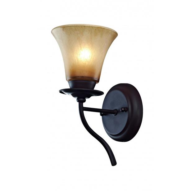 фото Бра Blitz 8341. Количество лампочек: 1