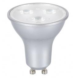 Купить Лампа светодиодная General Electric MR16-3w-827-GU10