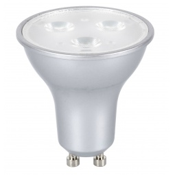 фото Лампа светодиодная General Electric MR16-3w-827-GU10