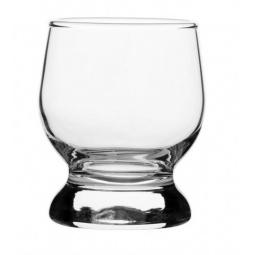 Купить Набор стаканов PASABAHCE Aguatiс
