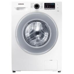 фото Стиральная машина Samsung WW60J4090NW