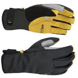 Купить Перчатки горнолыжные Salewa Tooler WS M GLV 2450 (2013)